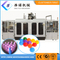 Plastic sea balls blow molding moulding Machine making machine