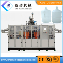 4GL 18L PE Extrusion Bottle Blow Molding Moulding Machine