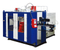 12L Automatic extrusion blowing mold machine